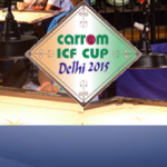 icf_cup_2015