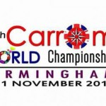 7th-world-carrom-championship-uk